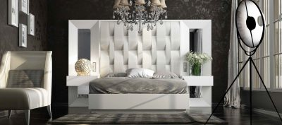 Brands Franco Furniture Bedrooms vol1, Spain DOR 35