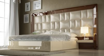 Brands Franco Furniture Bedrooms vol2, Spain DOR 132