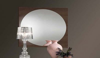 Teseo Mirror Only