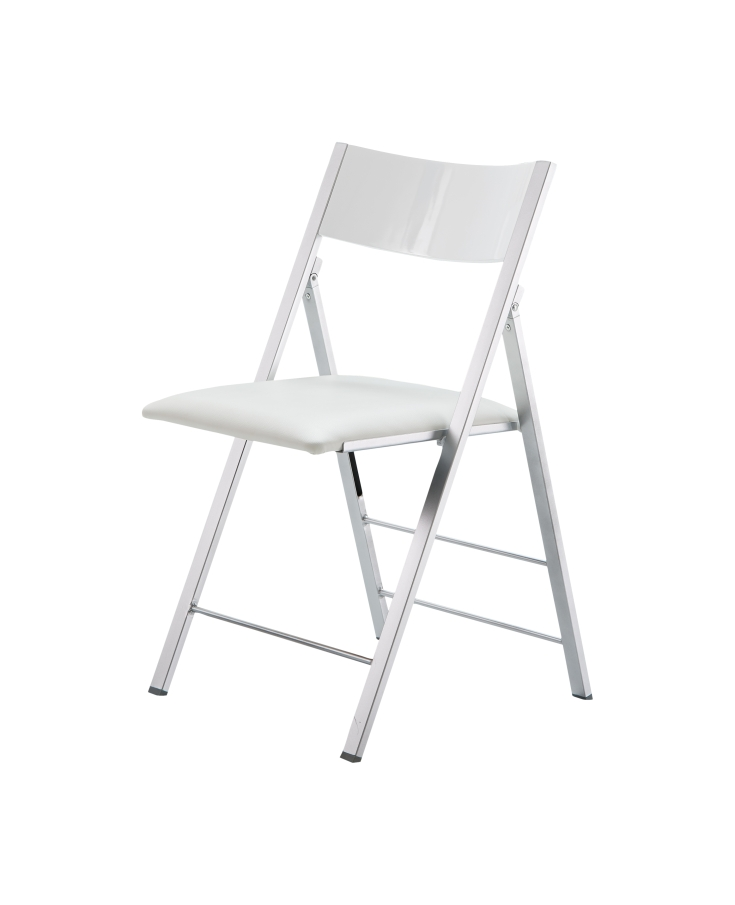 Dining Room Furniture Chairs 3332 chair white