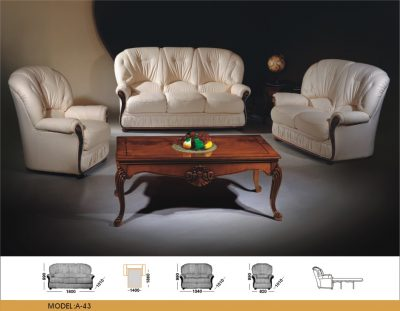 furniture-4526