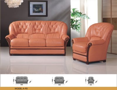 furniture-4541