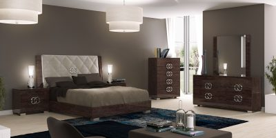 furniture-11707