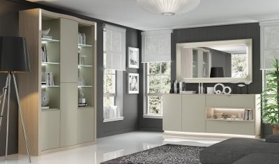 Fenicia Wall Unit Salon 01