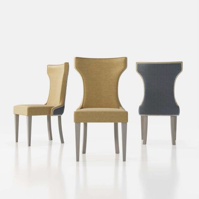 ARTEMISA CHAIR ( 1 Piece )