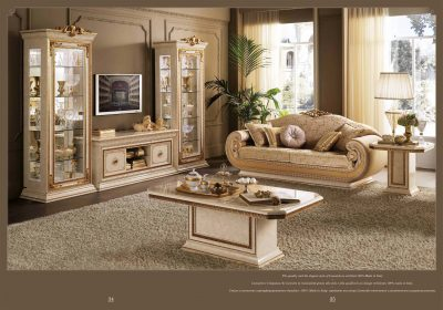 furniture-7210