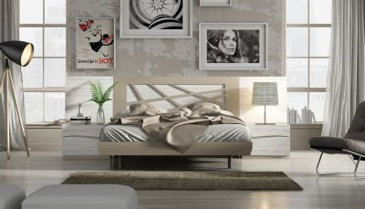furniture-9165