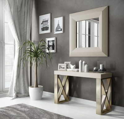 CII.40 Console Table