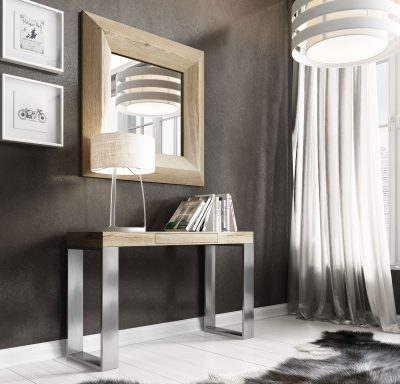 CII.39 Console Table