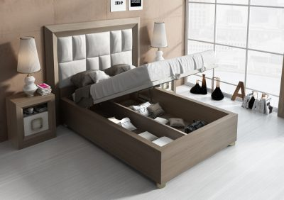furniture-9127
