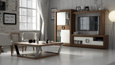 furniture-8297