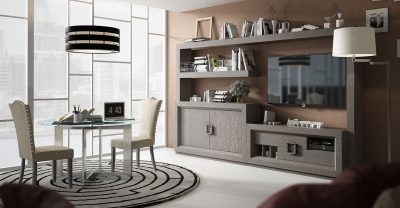 furniture-8301
