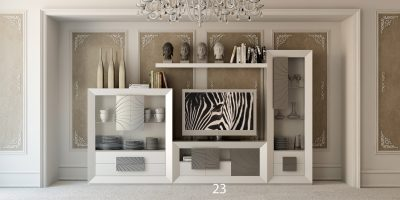 furniture-7661