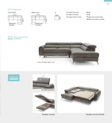 furniture-9427
