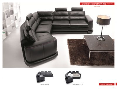 furniture-9414