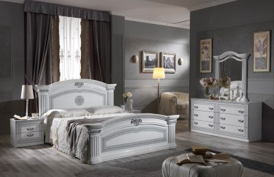 furniture-9970