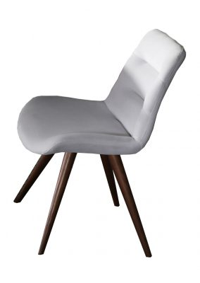 1313 Dining Chair