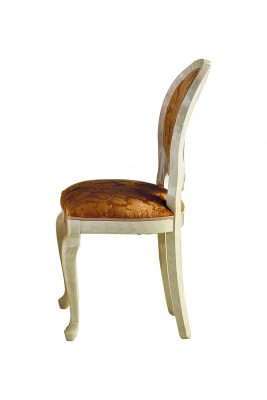 Melodia Side chair