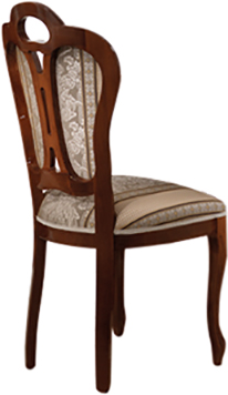 Pamela Side Chair
