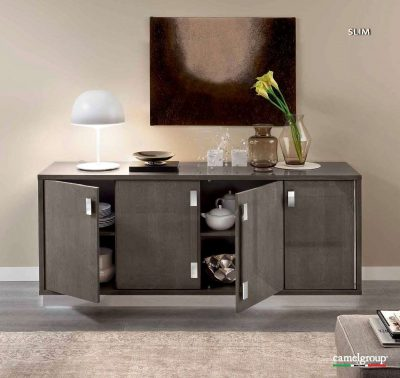 furniture-10520