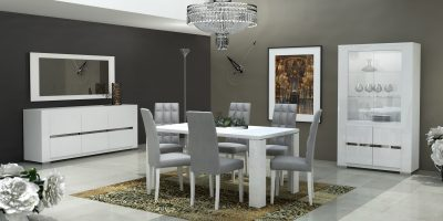 furniture-4323