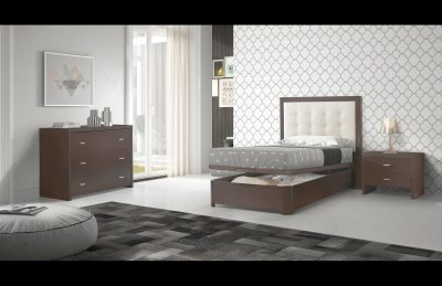furniture-9899