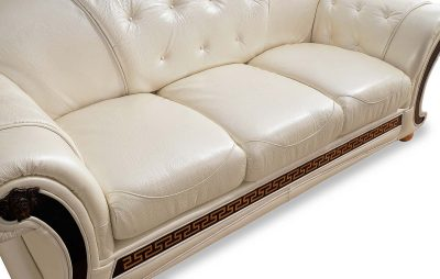 furniture-9247