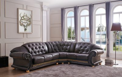 furniture-9141