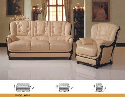 furniture-4540