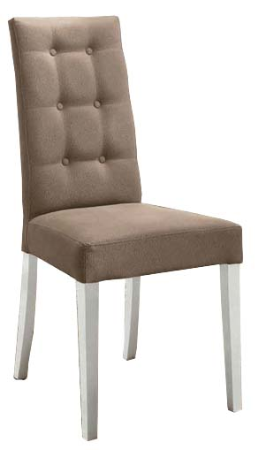 Dining Room Furniture Chairs Dama Bianca