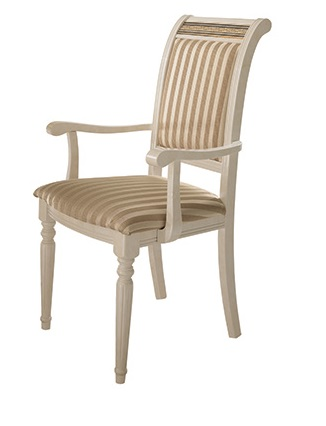 Dining Room Furniture Chairs Liberty Arm Chair