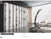 Fenicia Wall Unit Shelf 28