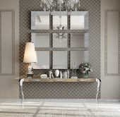 CII.03 Console Table