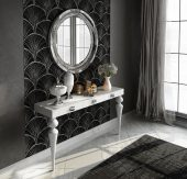 CII.35 Console Table